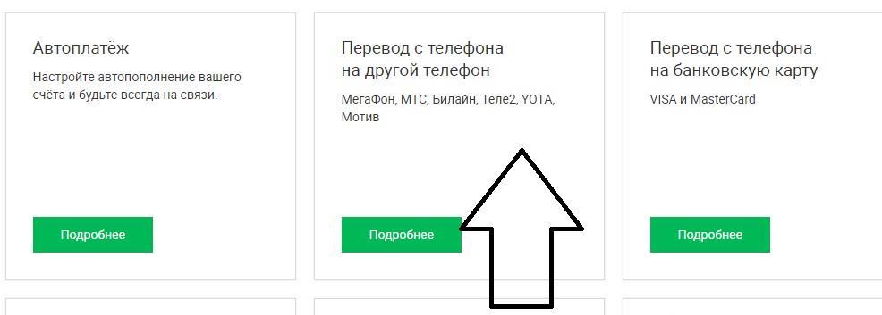 Быстрый займ до 1000 рублей